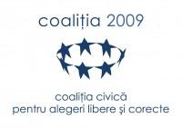 Logo Coalitia