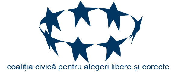 Coaliţia Civică 2009